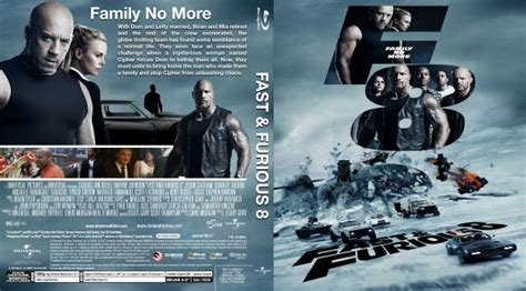 fast and furious 8 dvd fast furious 8 dvd covers labels by covercity