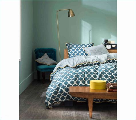 Couette Plume D Oie Pas Cher by Couette Plume Doie Pas Cher Couette Plume D Oie Pas Cher
