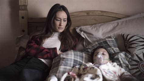 download new movies 2017 slumber by maggie q and honor kneafsey slumber review hollywood reporter