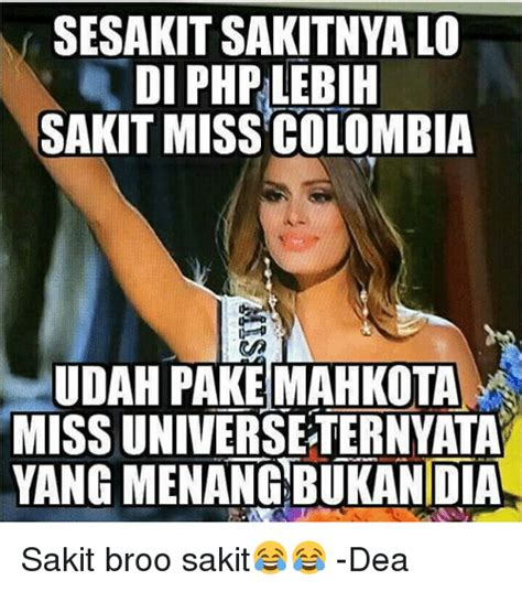 Colombian Memes - funny miss colombia memes of 2016 on sizzle ariadna gutierrez arevalo