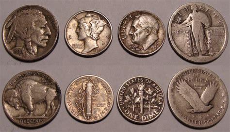 budget coin collecting top 10 cheap collector coins