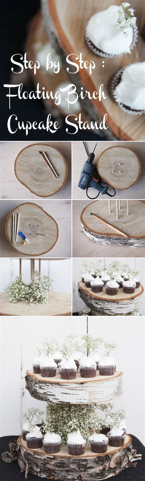 country diy projects top 10 diy projects for rustic wedding ideas