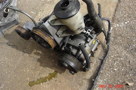 applied petroleum reservoir engineering solution manual 1991 pontiac firefly regenerative braking service manual upper intake 1990 ford festiva replacement service manual upper intake 1990