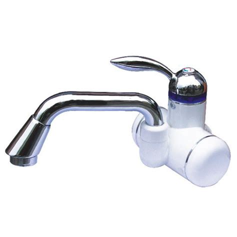 china water faucet jp 4c instant water heater
