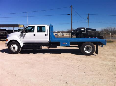 truck bed trailer easley trailer truck bed photos