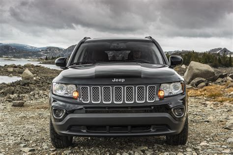 Jeep Dealers South Shore Ma New Jeep Compass Deals And Lease Offers