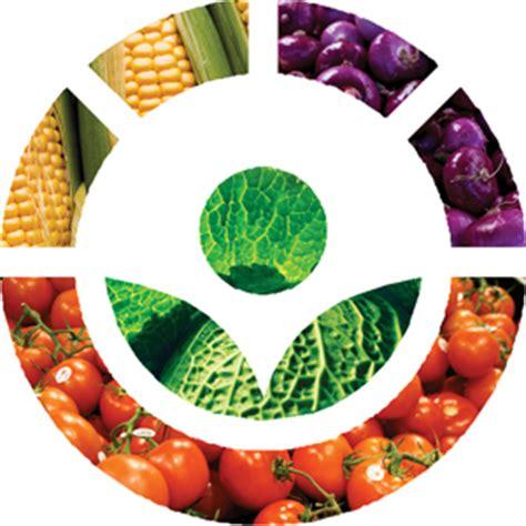 tecnologo alimentare do tecn 211 logo irradia 231 227 o de alimentos est 225 legalizada