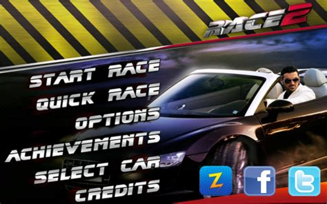 mod game racing android race 2 free apk mod unlock all android apk mods