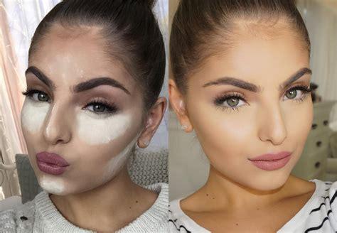 Eyeshadow Terlengkap baking cara baru untuk mendapatkan makeup sempurna