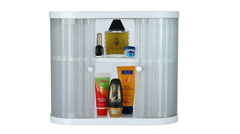 bathroom accessories suppliers office locations