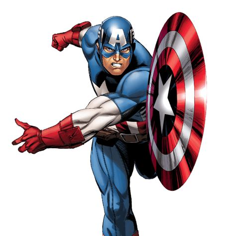 images of captain america captain america png images free