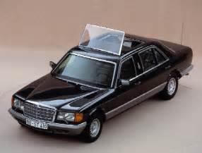 Mercedes Sel 500 File Mercedes 500 Sel Jpg