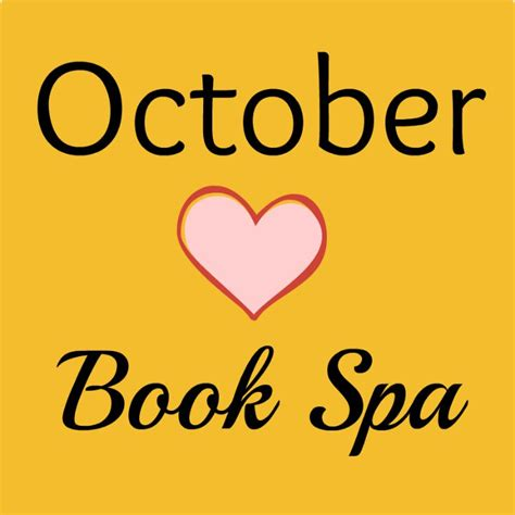october a novel books join us at the book spa for waldorf inspired learning