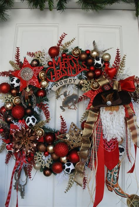 67 best wreaths images on pinterest craft garlands and