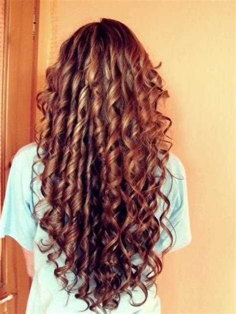 k michelle spiral curls 1000 ideas about ringlet curls on pinterest curly red