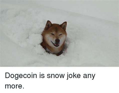 Dogecoin Meme - 25 best memes about dogecoin dogecoin memes