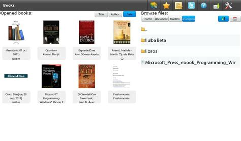 format ebook windows phone windows phone 7 ebook reader epub