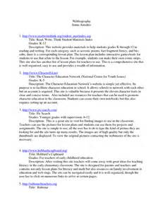 early childhood lesson plan template best photos of early childhood lesson plan template