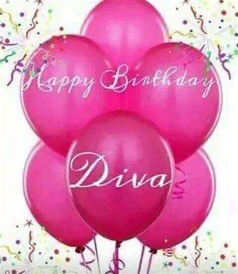 imagenes de happy birthday late mejores 392 im 225 genes de birthday wishes en pinterest