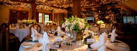 lake louise weddings wedding packages the post hotel