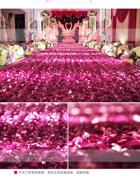Wedding Aisle Flooring by Wedding Aisle Carpet Floor Matttroy