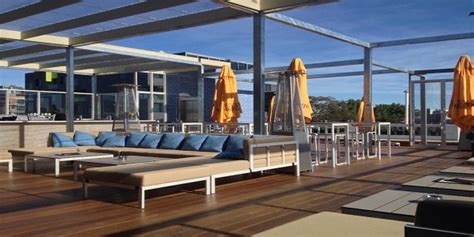 roof top bars in melbourne best rooftop bars in melbourne bbm live travel music jobs