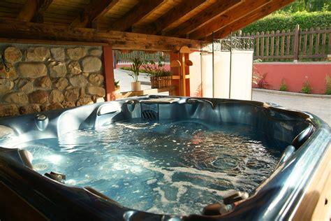 hotel casa de co cangas de onis spa sauna gimnasio de nuestros apartamentos