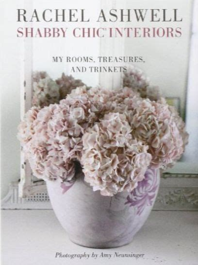 shabby chic ashwell posie posy 1000 images about why i adore shabby chic on cottages painted cottage and