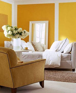 how to add color to a room how to add color to a room goodhome ids