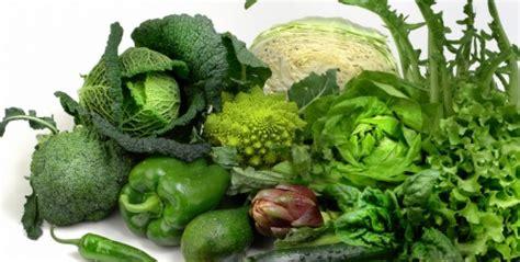 imagenes verduras verdes un equipo de investigadores de melbourne y el reino unido