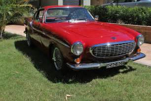 Record Sale Price Volvo 1800s Record Sale Price Volvo Downunder