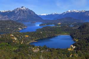 Bariloche lonely planet