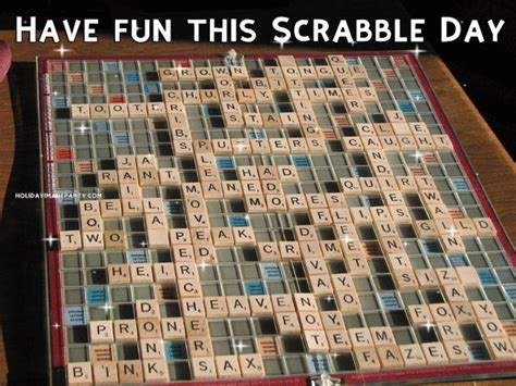 eg scrabble social sidekick 4 9 4 15 social holidays themes and