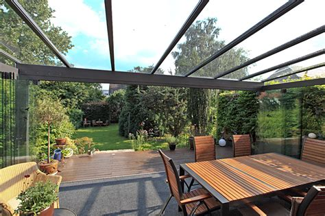 veranda glasdach glasd 228 cher plickert glaserei betriebe gmbh berlin