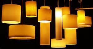 Designer Lamp the lighting designer bob vila