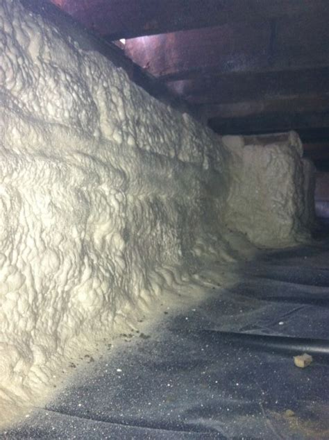 8 best images about crawlspace products on pinterest