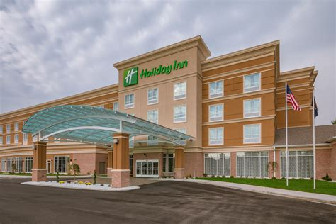 bed bath and beyond mishawaka holiday inn mishawaka conference center mishawaka