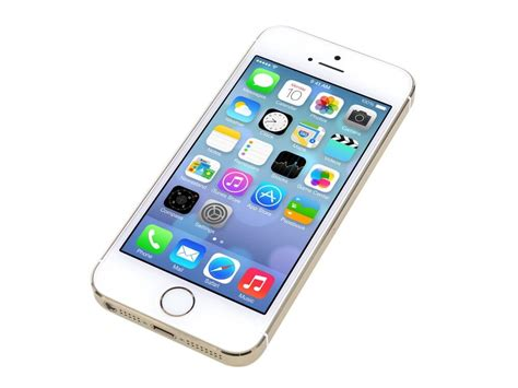 T Iphone 5s by Apple Iphone 5s 16gb Gold T Mobile Smartphone Excellent Condition 885909727643 Ebay