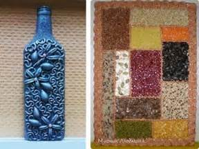 Craft Ideas For Kitchen read more about art and craft concepts exclusive kitchen decor share