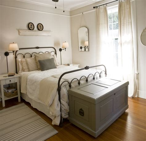 cosy mismatched bedroom furniture mismatched bedroom - Mismatched Bedroom Furniture