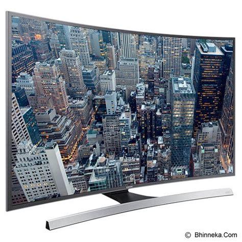 Harga Lg Curved Tv samsung 40 inch curved smart tv uhd ua40ju6600 jual