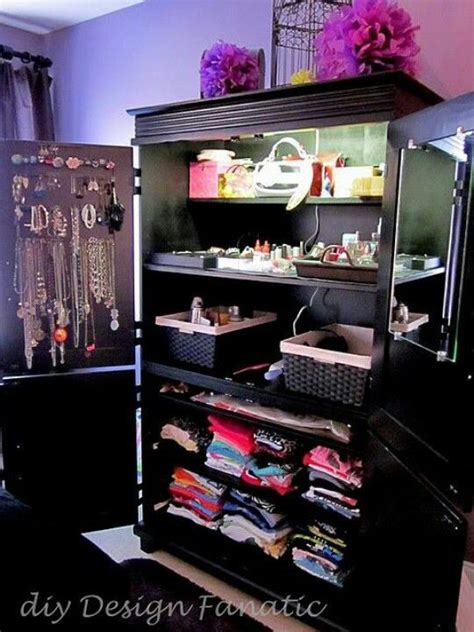 tv armoire repurposed repurposed tv armoire for the home pinterest