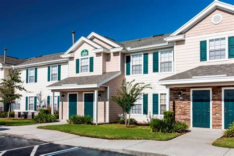 1 Bedroom Apartments In Kissimmee Adorable Perfect Simple