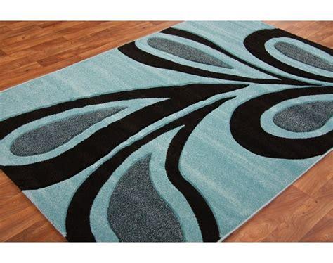 Best Modern Rugs Modern Design Rugs Home Furniture Design Ideas