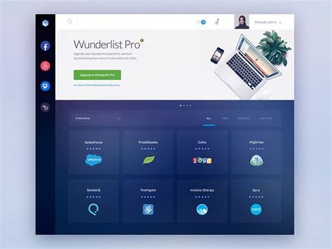 Ui Design Ideas by Best 25 Dashboard Design Ideas On Dashboard Ui Dashboards And Dashboard Interface