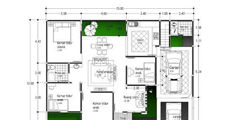 cara membuat rumah kualitas qfd cara membuat denah rumah rumah minimalis