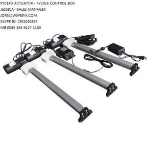 sofa electrico reclinable precio 24v dc actuador el 233 ctrico para reclinable sof 225 sillas y