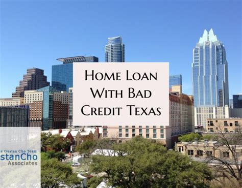house mortgage with bad credit house loan with poor credit 28 images spouse with bad