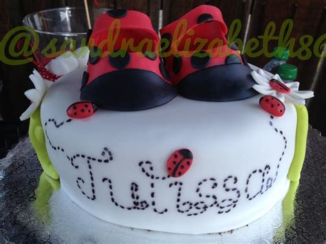 bug baby shower cake bug baby shower cake snug as a bug baby shower