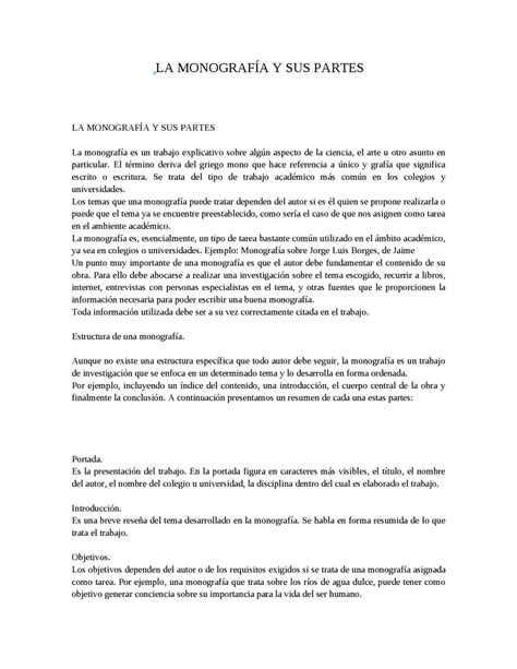 resume summary generator resume sheet skills resume start again resume